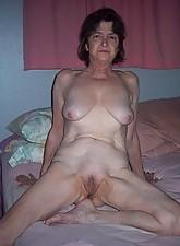 Gif naked sex amateur hotties